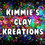 kimmiesclaykreations