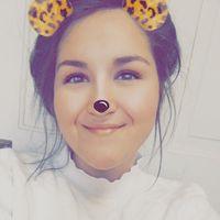 alexisfarruggia