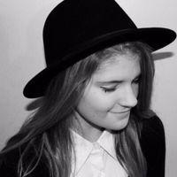 rebecca_xoxo