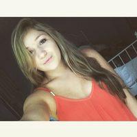 sarah_bussard