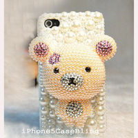 iphone5casebling