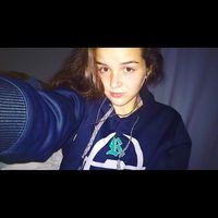 emessy_