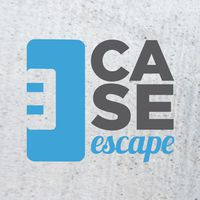 caseescape