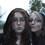 rachel_dianne
