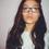 cristina_nicole