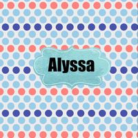 as1_alyssa