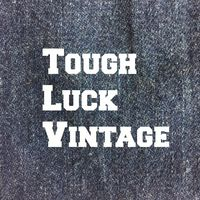 toughluckvintage