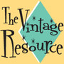thevintageresource